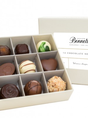 Bennetts-assorted-chocs-600