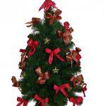 decorated-everlasting-tree-120-650