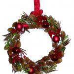 Kiwiana-Christmas-Wreath-900