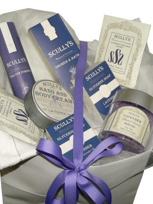Scullys-Pamper-Pack-2015