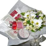 Scullys-Products-and-Flowers-900