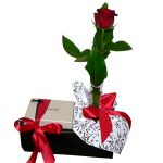 Single-Rose-&-Bennetts-Chocolates-900