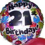 balloon-single