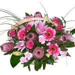 basket-fresh-flowers