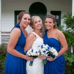 blues-and-whites-bridal-party