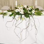 bridal-table-willow