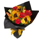 bright-and-bold-bouquet
