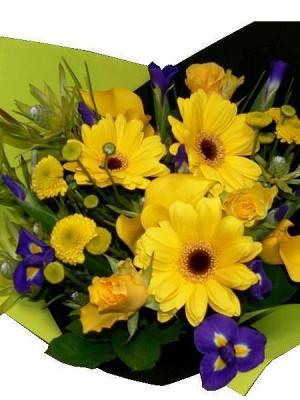 cheerful-bouquet
