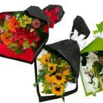 florists-choice