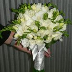 freesia-and-roses-sm
