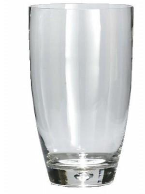 glass-vase2
