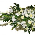green-white-casket-1