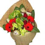 kiwiana-bouquet