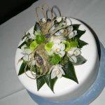 kiwiana-cake