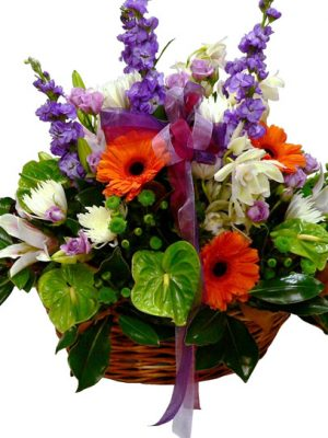 large-basket-of-flowers-550