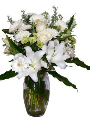 large-vase-of-flowers-650