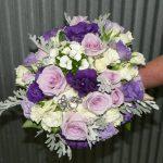 lavender-vintage-broach