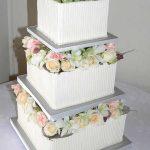 mixed-cake