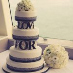 mixed-cake-topper