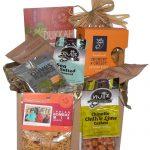 savoury-snack-box-50-650