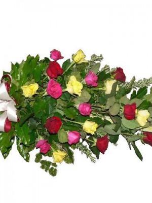 sympathy-sheath-of-roses