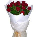 valentines-roses