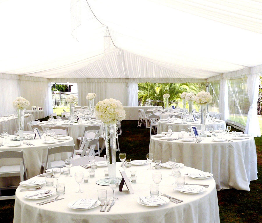 Weddings putts green florist kerikeri mothers junglespirit Image collections